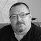 Leszek Drella