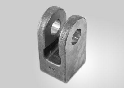 odkuwki-maszynowe-01