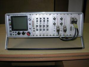 urzadzenie-do-badan-echograph