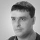 Mirosław Barański