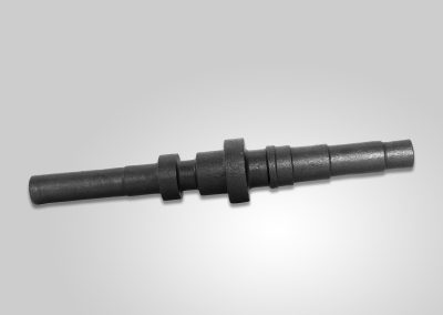 odkuwki-moto-14